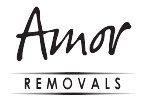 Amor Removals Ltd